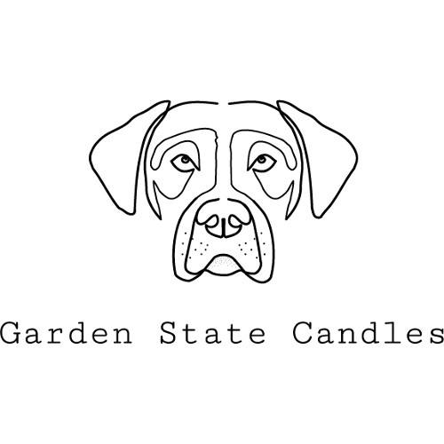 Garden State Candles